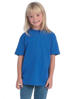 TPC421 Pro Club Youth Short Sleeve