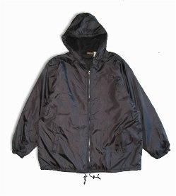 Greystone Rip-Stop Nylon Jacket