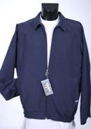 S/F Uniform Jacket