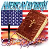 Custom Heat Transfer - American/Christian - Bible 12x12