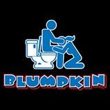 Custom Heat Transfer - Blumpkin 9x12-cool, censored, blumpkin, custom heat transfer, iron-on, iron on, t-shirt, t shirt, tees