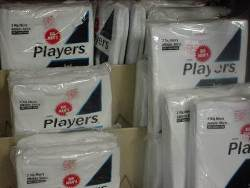 BPL01 Players Briefs & Boxers-
