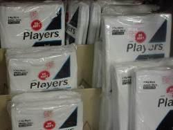 BPL01 Players Briefs & Boxers