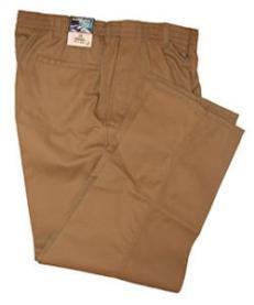 Greystone Twill Pants Style 1202
