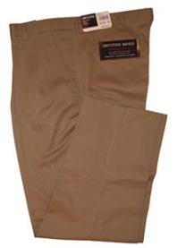 Greystone Twill Pants Style 705