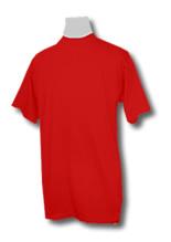 BURGANDY Pro Club Short Sleeve Heavyweight T-Shirt